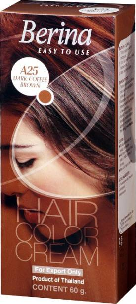 Hair Colors Store Online - Buy Hair Colors Products Online