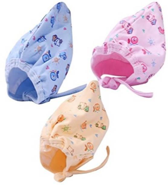 Baby Boys Caps - Buy Baby Boys Caps   Hats Online At Best Prices in ... 75deaf45087c