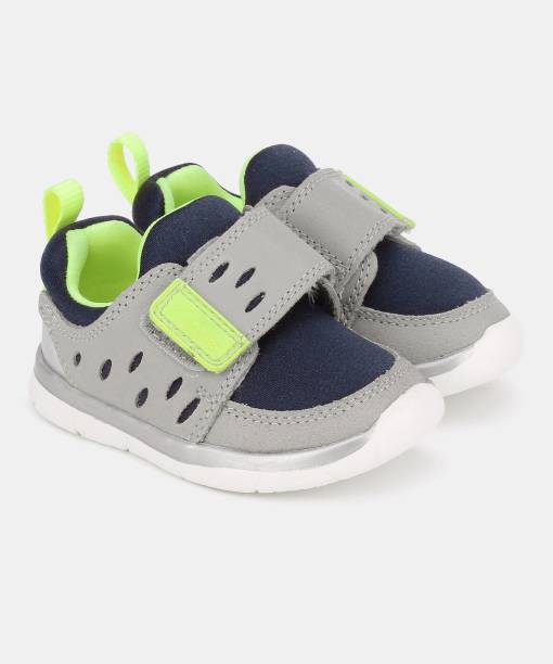 49c0a3a11 Clarks Sports Shoes - Buy Clarks Sports Shoes Online at Best Prices ...