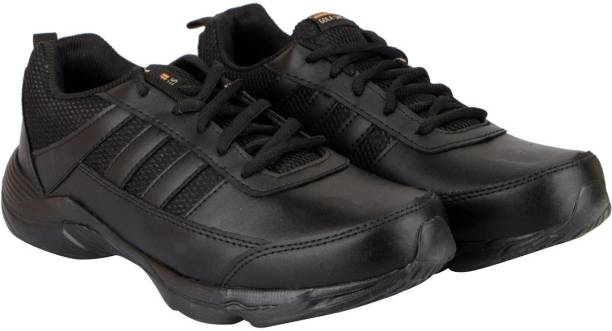 5a175d8a628 School Shoes - Buy School Shoes online at Best Prices in India ...