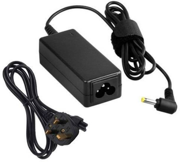 LaptrusT 19.V 1.58A 5.5X1.7MM 30W For Inspiron Mini 9 10 1010 1011 1012 1018 10V 12 1210 AC laptop Power adapter charger 30 W Adapter