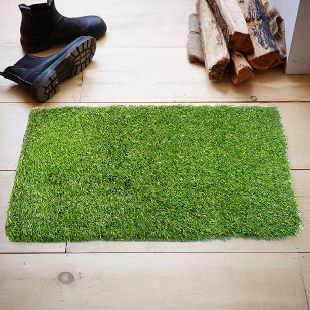 Artificial Grass Buy Artificial Grass Online At Best Prices In - Fiber flooring prices