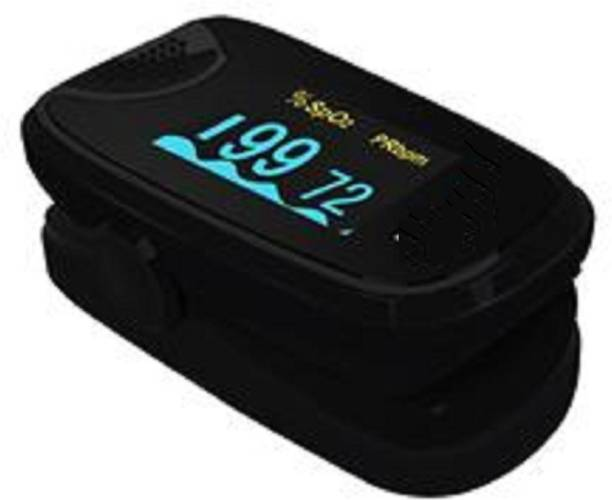 Pulse Oximeter - Buy Pulse Oximeter Online at Best Prices In India