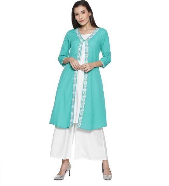2f4d01311f9b8d Imara Salwar Suits - Buy Imara Salwar Suits Online at Best Prices In ...