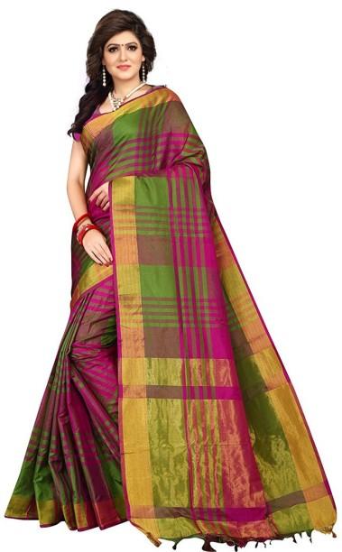 Kalamkari silk sarees in bangalore dating