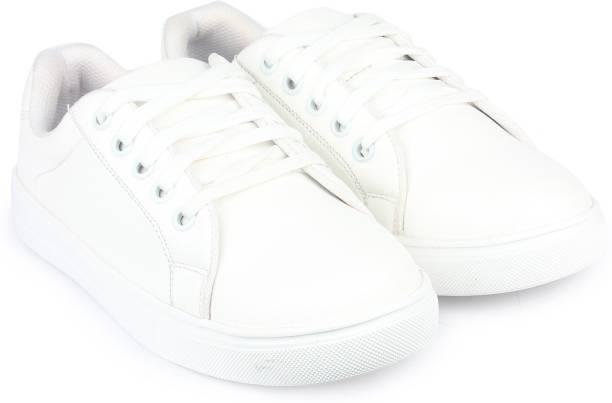8ceebe368e Jynx Womens Footwear - Buy Jynx Womens Footwear Online at Best ...