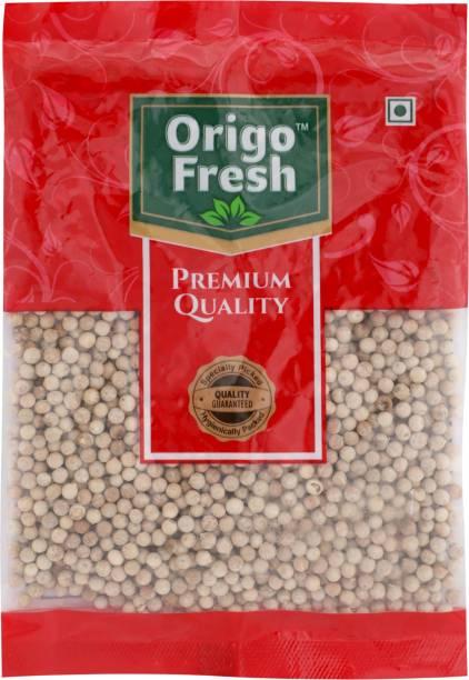 Origo Fresh White Pepper