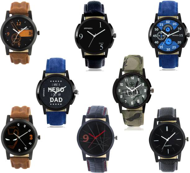 for at in india online prices stp best weil men raymond tango buy watches mens