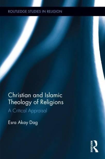 Comparative Religion Books - Buy Comparative Religion Books