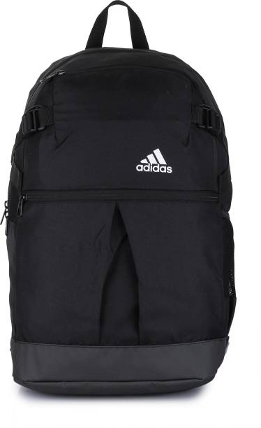 7e3441a1123d ADIDAS Power Css Up 23 L Laptop Backpack