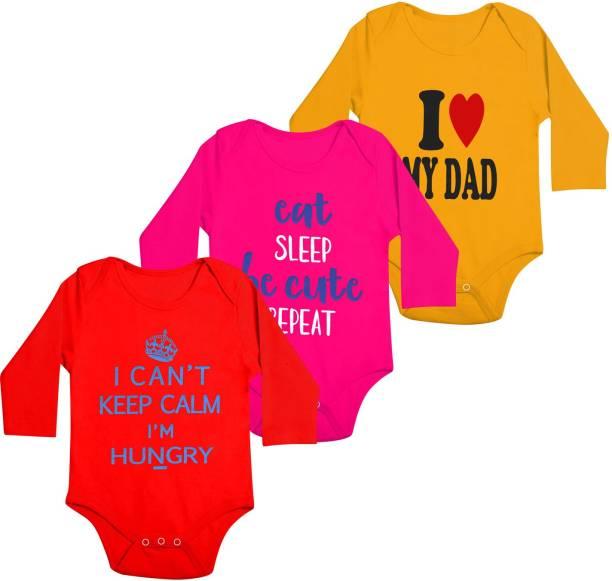 d28d50e7b38 Little Black Dress Baby Girls - Buy Little Black Dress Baby Girls ...