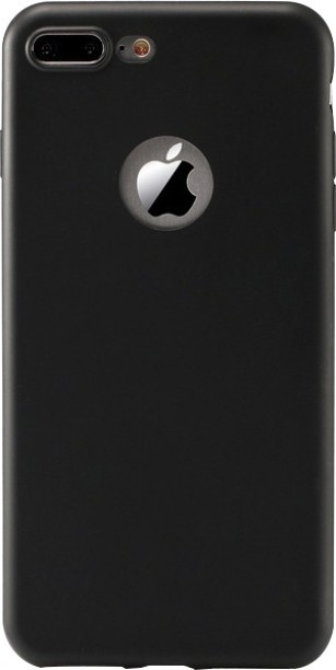 iphone 8 plus cases buy iphone 8 plus cases, covers, pouchesflipkart smartbuy back cover for apple iphone 8 plus