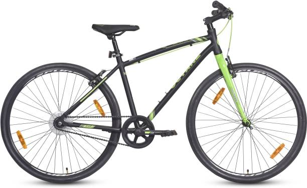 Hero Cycles Buy Hero Cycles Online At Best Prices In India