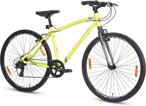Hero Cycles Buy Hero Cycles Online At Best Prices In India