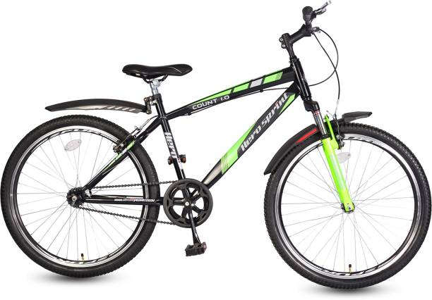 14f34cf567d Cycles - Buy Cycles/Bicycles Online at Best Prices In India ...