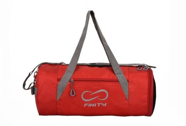 Women Duffel Bags - Buy Women Duffel Bags Online at Best Prices In ... 8bf5f4da6a042