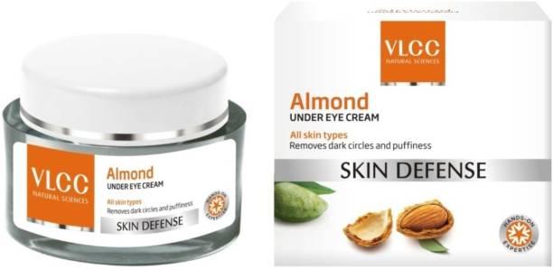 VLCC Skin Defense Almond Under Eye Cream