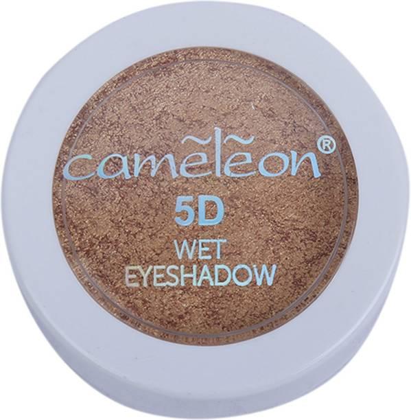 Cameleon 5d Wet Eyeshadow 8 g