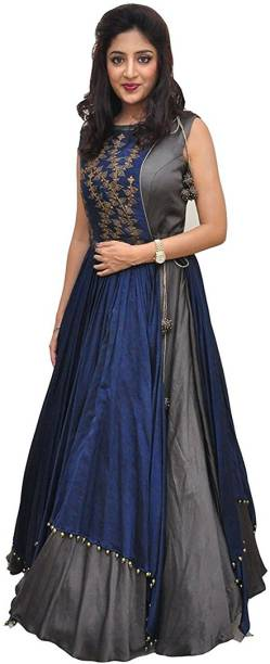 Evening Gowns Buy Designer Evening Gowns Evening Wear Online At