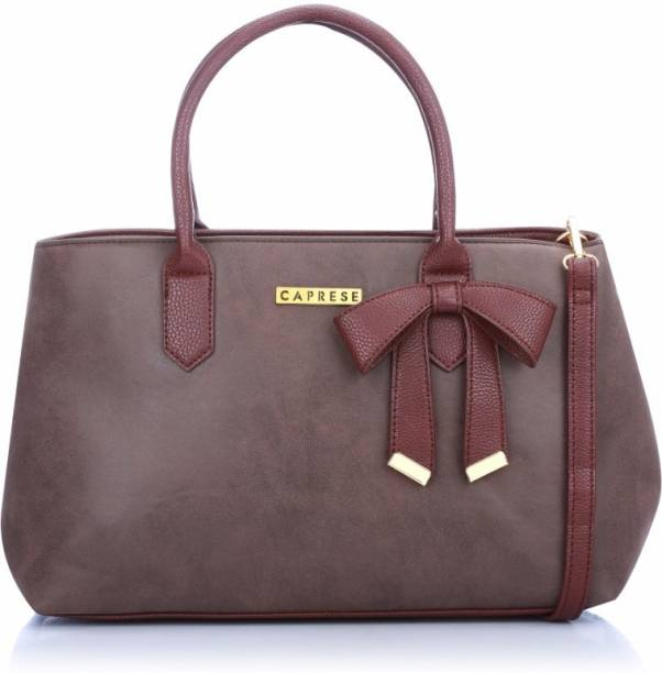 8c363983648b Designer Handbags for Women - Buy Ladies Handbags