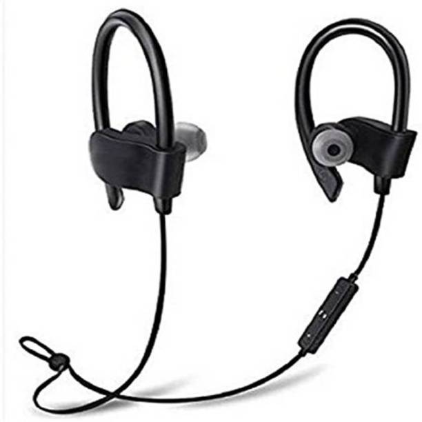 353dbf58420 Discount. Clairbell OIT_657O_QC 10 Bluetooth Headphone ||Wireless Bluetooth  Headphone || Wireless Headphone