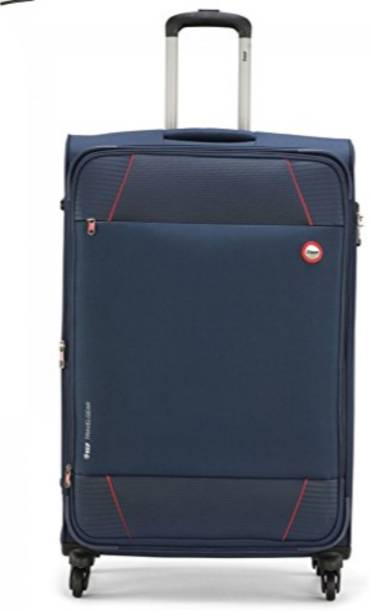 Luggage Trolleys - Buy Luggage Trolleys Online at Best Prices In ... 2b3e40f0b6d02