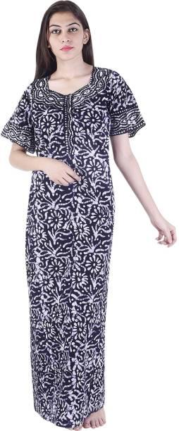 8a9048d14b Strapless Night Dresses Nighties - Buy Strapless Night Dresses ...