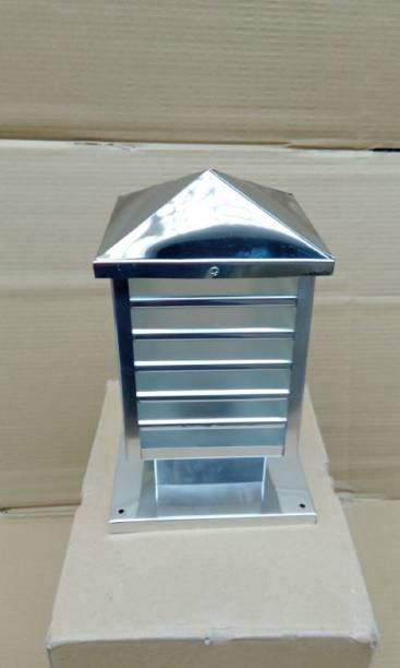 Mtc Outdoor Lamps Online At Best