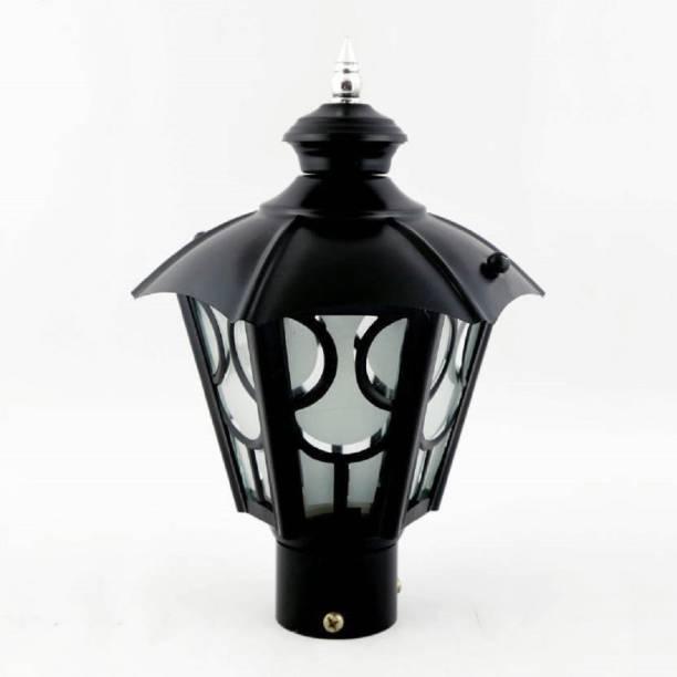 Hvshivam Lights Outdoor Lamps