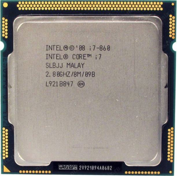 Outstanding Intel Core I7 Processors Buy Intel Core I7 Processors Interior Design Ideas Tzicisoteloinfo
