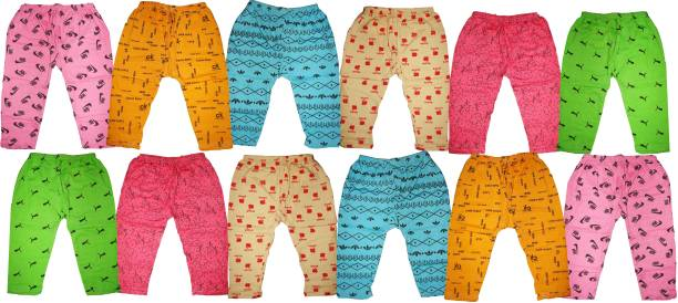 60050eb681 Pyjamas For Baby Boys - Buy Baby Boys Pyjamas Online At Best Prices ...