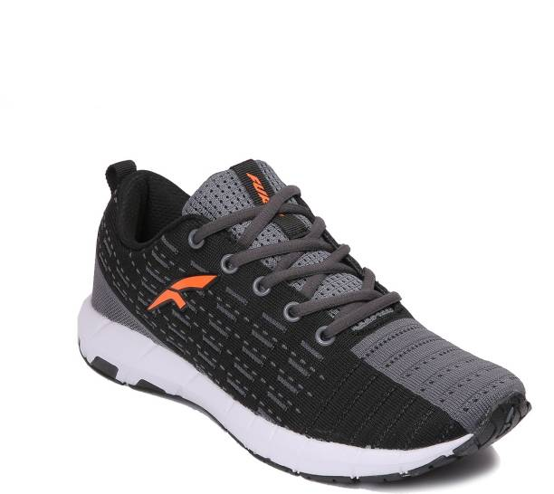 1c4444c0c8cf4 Furo Sports Shoes - Buy Furo Sports Shoes Online at Best Prices In ...