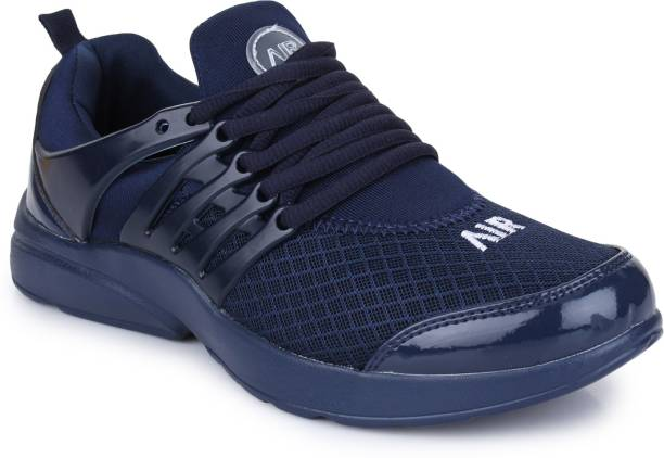 Air Lifestyle Sports Shoes Buy Air Lifestyle Sports Shoes Online