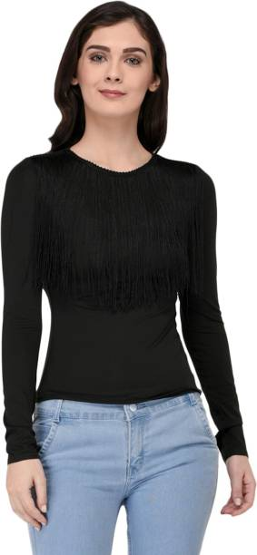 93df9ac7763f08 Paparazzi Closet Womens Clothing - Buy Paparazzi Closet Womens ...