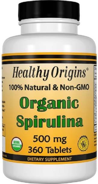 Brain Iq Vitamin Supplements Buy Brain Iq Vitamin Supplements