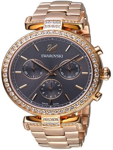 03a0d2a002c62c Swarovski Watches - Buy Swarovski Watches Online at Best Prices in ...