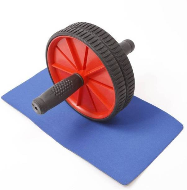 Klapp Exercise Fitness - Buy Klapp Exercise Fitness Online at Best ... a58d4a39bc7fa