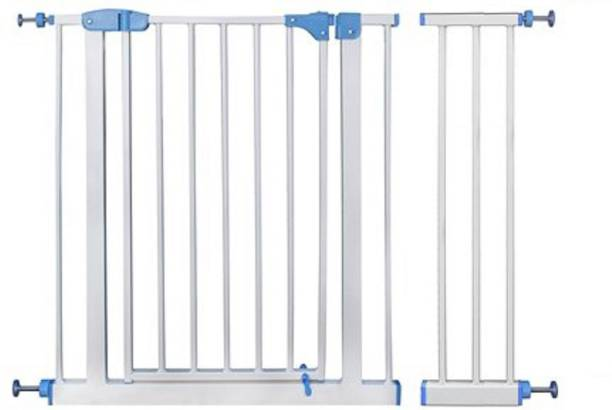 Baby Safety Gates Buy Baby Safety Gates Online At Best Prices In