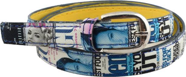 b69d4796985 Shree Fashion Bags Wallets Belts - Buy Shree Fashion Bags Wallets ...