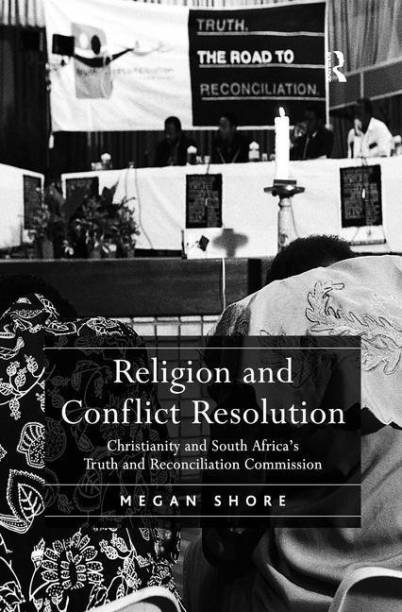 Religion Spirituality Books - Buy Religion Spirituality