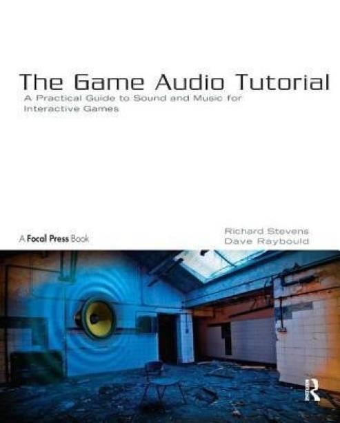 mics cameras symbolic action audio visual rhetoric for writing teachers bump halbritter