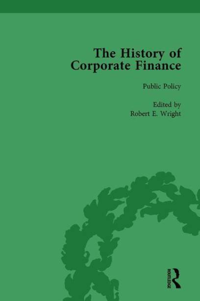investment banking in engl and 1856 1881 rle banking and finance cottrell phillip