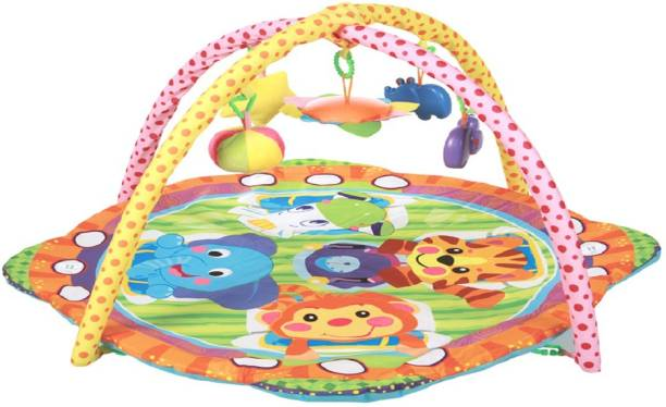 786782abe1565 Buy Baby Play Gyms   Crib Toys Online In India At Best Prices ...