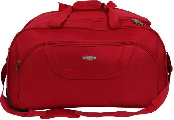 04a7e0818ad3 Aristocrat Luggage Travel - Buy Aristocrat Luggage Travel Online at ...