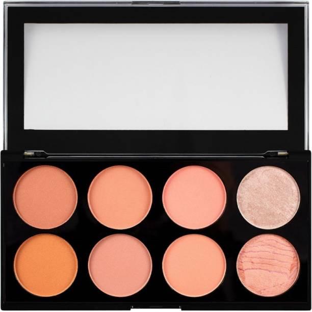 Makeup Revolution Blush 13 g