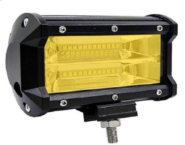 Car Fog Lamps - Buy Car Fog Lamps Online at Best Prices In India