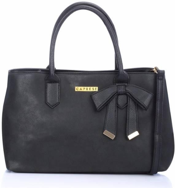 21964779651c Caprese Handbags - Buy Caprese Handbags Online at Best Prices In ...