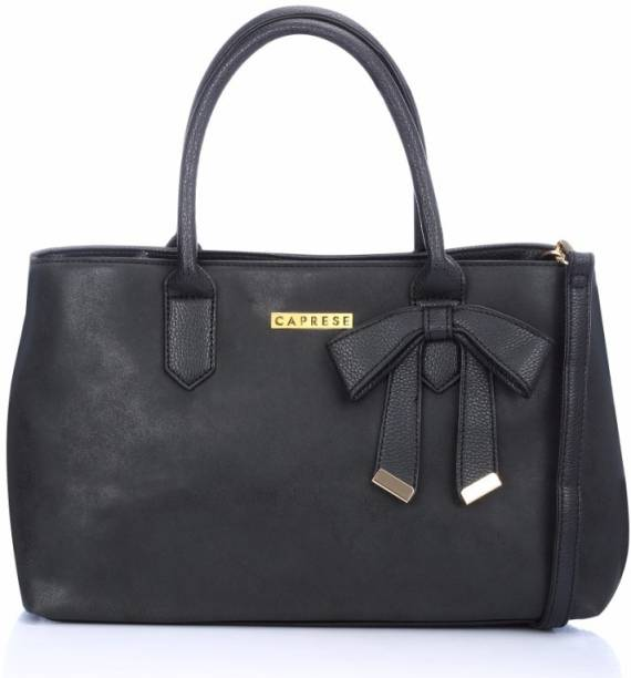 Caprese Handbags - Buy Caprese Handbags Online at Best Prices In ... 02b7606b2c341