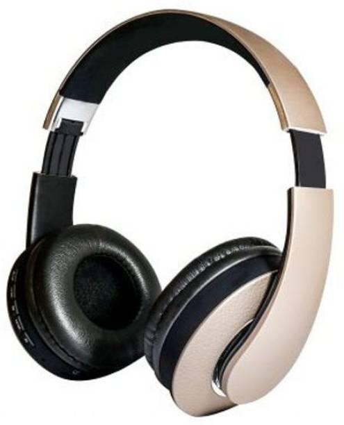 43791e683ef Intex Headphones - Buy Intex Headphones Online at Best Prices In ...