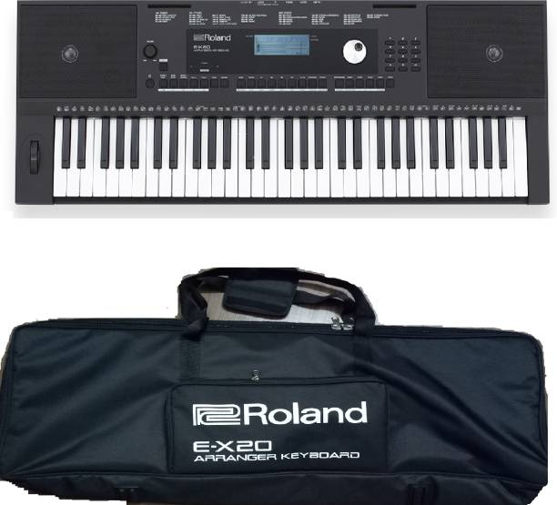 Roland Keys Synthesizers - Buy Roland Keys Synthesizers Online at